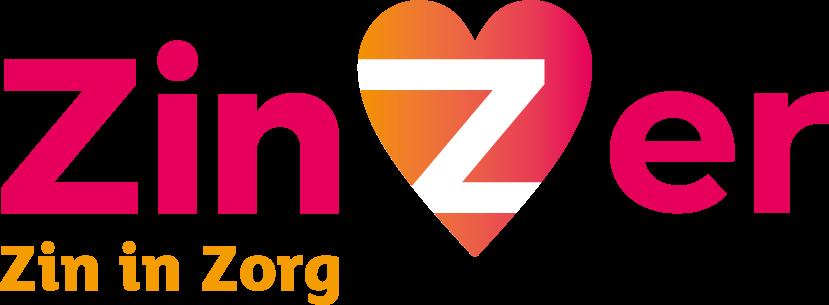 Zinzer